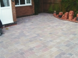 <h5>Paving and Driveways51</h5><p>Paving and Driveways in Coventry</p>