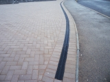 <h5>Paving and Driveways7</h5><p>Paving and Driveways in Coventry</p>