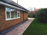 <h5>Paving and Driveways44</h5><p>Paving and Driveways in Coventry</p>