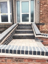<h5>Paving and Driveways27</h5><p>Paving and Driveways in Coventry</p>