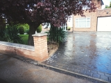 <h5>Paving and Driveways16</h5><p>Paving and Driveways in Coventry</p>