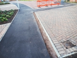 <h5>Paving and Driveways5</h5><p>Paving and Driveways in Coventry</p>