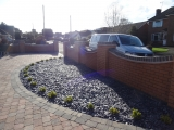 <h5>Paving and Driveways2</h5><p>Paving and Driveways in Coventry</p>