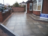 <h5>Paving and Driveways18</h5><p>Paving and Driveways in Coventry</p>