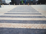 <h5>Paving and Driveways9</h5><p>Paving and Driveways in Coventry</p>