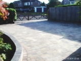 <h5>Paving and Driveways53</h5><p>Paving and Driveways in Coventry</p>