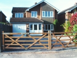 <h5>Paving and Driveways55</h5><p>Paving and Driveways in Coventry</p>