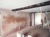<h5>Plastering2</h5><p>Plastering in Coventry</p>