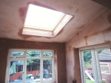 <h5>Plastering3</h5><p>Plastering in Coventry</p>