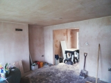 <h5>Plastering9</h5><p>Plastering in Coventry</p>