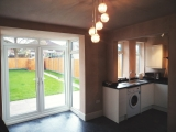 <h5>Plastering12</h5><p>Plastering in Coventry</p>