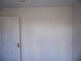 <h5>Plastering7</h5><p>Plastering in Coventry</p>