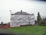 <h5>Renovation Projects22</h5><p>Renovation Projects in Coventry</p>
