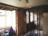 <h5>Renovation Projects7</h5><p>Renovation Projects in Coventry</p>