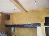 <h5>Renovation Projects5</h5><p>Renovation Projects in Coventry</p>
