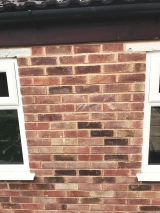 <h5>Brickwork91</h5><p>Brickwork in Coventry</p>