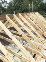 <h5>Carpentry81</h5><p>Carpentry in Coventry</p>