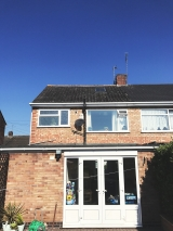 <h5>House Extensions21</h5><p>House Extensions in Coventry</p>