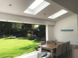 <h5>1House Extensions</h5><p>House Extensions in Coventry</p>