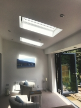 <h5>House Extensions</h5><p>House Extensions in Coventry</p>