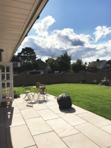 <h5>Landscaping33</h5><p>Landscaping in Coventry</p>