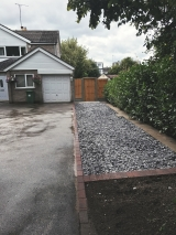 <h5>Landscaping36</h5><p>Landscaping in Coventry</p>