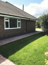 <h5>Landscaping32</h5><p>Landscaping in Coventry</p>