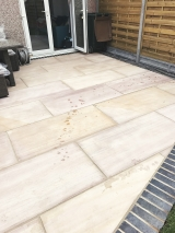 <h5>Lanscaping30</h5><p>Landscaping in Coventry</p>
