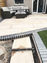 <h5>Lanscaping29</h5><p>Landscaping in Coventry</p>