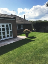 <h5>Landscaping31</h5><p>Landscaping in Coventry</p>