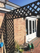 <h5>Lanscaping27</h5><p>Landscaping in Coventry</p>