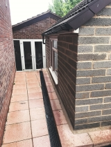 <h5>Lanscaping25</h5><p>Landscaping in Coventry</p>