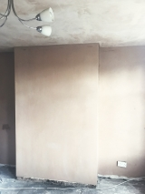 <h5>Plastinga</h5><p>Plastering in Coventry</p>