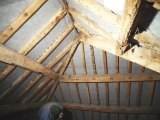 <h5>Roofing3</h5><p>Roofing in Coventry</p>