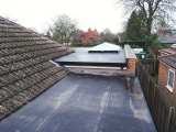 <h5>Roofing6</h5><p>Roofing in Coventry</p>