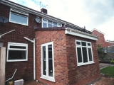 <h5>House Extensions13</h5><p>House Extensions in Coventry</p>
