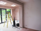 <h5>House Extensions25</h5><p>House Extensions in Coventry</p>