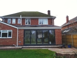 <h5>House Extensions18</h5><p>House Extensions in Coventry</p>