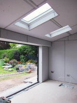 <h5>House Extensions24</h5><p>House Extensions in Coventry</p>