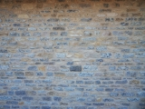 <h5>Brickwork20</h5><p>Brickwork in Coventry</p>