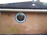 <h5>Brickwork5</h5><p>Brickwork in Coventry</p>