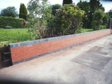 <h5>Brickwork24</h5><p>Brickwork in Coventry</p>