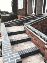 <h5>Brickwork41</h5><p>Brickwork in Coventry</p>