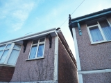 <h5>Facias Soffits & Guttering4</h5><p>Facias Soffits & Guttering in Coventry</p>