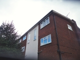 <h5>Facias Soffits & Guttering3</h5><p>Facias Soffits & Guttering in Coventry</p>