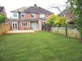 <h5>4Landscaping</h5><p>Landscaping in Coventry</p>