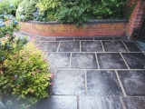 <h5>Landscaping18</h5><p>Landscaping in Coventry</p>