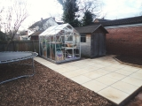 <h5>2Landscaping</h5><p>Landscaping in Coventry</p>