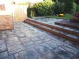 <h5>Landscaping11b</h5><p>Landscaping in Coventry</p>