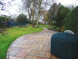 <h5>aLandscaping</h5><p>Landscaping in Coventry</p>